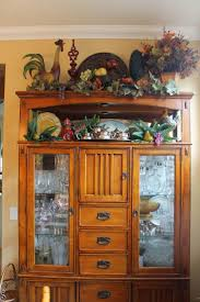 Tuscan Style Furniture Living Rooms 17 Best Images About Tuscany Decor On Pinterest Irvine