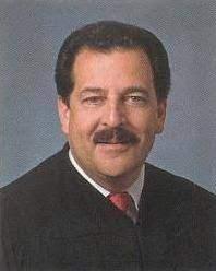 John Mendez - Wikipedia
