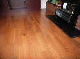 hardwood floors architecture designs fake floor floor fake hardwood floors fake wood flooring add beauty to any home