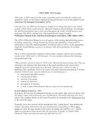 Interview Essay Format Printable Worksheets And Activities For