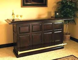 Cheap home bars furniture Decor Antique Home Bar Cheap Home Bars Home Bars For Sale Home Bar Furniture Vintage Home Bar Centralparcco Antique Home Bar Small Antique Home Bar Back Bars For Sale In Valley