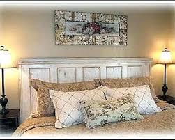 white wooden headboard queen wonderful white wood headboard distressed king bed designs queen