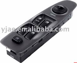 2002 hyundai accent stereo wiring diagram images wiring diagram hyundai accent gt furthermore 2007 elantra fuse box diagram