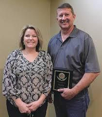Local News: Taco John's bestowed with Award of Appreciation (3/27 ...
