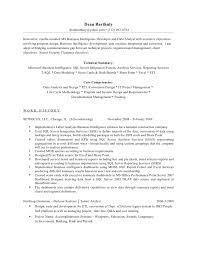 Arcane Thesis Dd 3 5 Esl University Assignment Advice Ap European