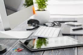 inspirational office design. Inspirational Office Design U