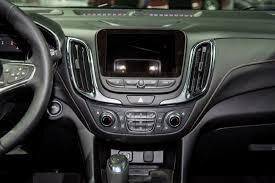 2016 Chevrolet Equinox Interior Dimensions - Best Accessories Home ...