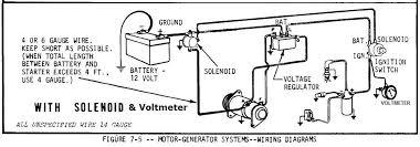 1964 wheel horse 854 charging system woes wheel horse tractors kohler ignition switch wiring diagram at Kohler Voltage Regulator Wiring Diagram