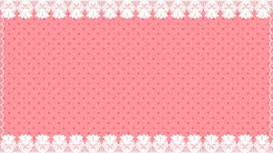 1920x1080 polka dot wallpaper pattern find hd wallpapers 1280x1024