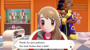 How To Download Pokemon Sword And Shield On Pc