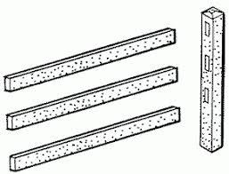 concrete fence post forms. Fine Fence Concrete Forms Cement Molds Fence Post  Forms Intended Concrete Fence Post Forms