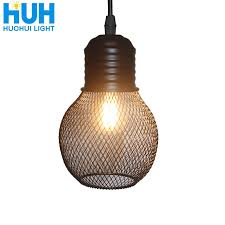 Image Exposed Cheap Light Grey Formal Mothers Dress Best Light Grey Skirts Dhgatecom Vintage Grid Pendant Lamp E27 Base Iron Industrial Style Home