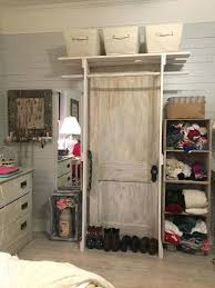 free standing closets bedroom how to build a stand alone wardrobe freestanding closet design free standing bedroom closets