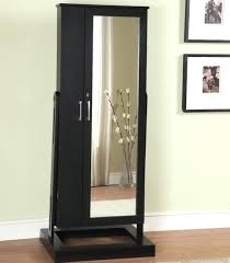 full length mirror armoire simple dressing room with full length mirror jewelry cabinet free standing jewelry mirror full length wall mirror jewelry armoire