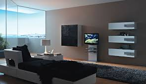 ... Modern Wall Colors For Living Room ...