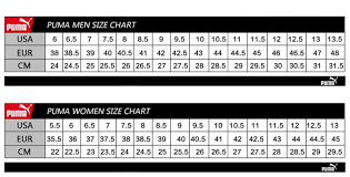 Puma Motorcycle Boots Size Chart Free Shipping Puma Shoes Men Reproduction Of The Classic Leather Material Puma Shoes Men Size36 44