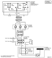 ford super duty trailer wiring diagram image f350 trailer wiring diagram f350 image wiring diagram on 99 ford super duty trailer