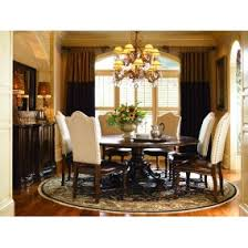 Great Quality Dining Room Groups Texas Furniture Hut