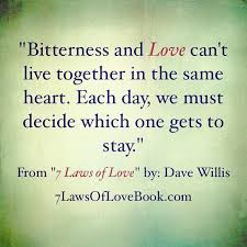 Love Book Quotes The Seven Laws of Love Quotes from the book 76