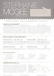 Interior Styling Resume Sales Interior Design Lewesmr