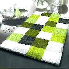 lime green rugs for me awesome uk