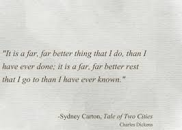 best charles dickens images oliver twist quotes  charles dickens tumblr