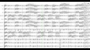 Big Band Charts Free Pdf Arrangements Brian Sadler Composer