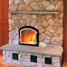 Antique Glaze Cast Stone Fire Place Preparation  YouTubeCast Fireplaces