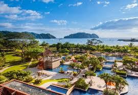 los suenos marriott ocean and golf resort playa herradura