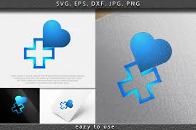 Just experimenting with some svg animations and. Best Svg Vector Design Free Svg Images Svg Cut Files And Transparent Png