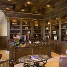 mens home office ideas. home office traditional las vegas macaluso designs inc mens ideas d