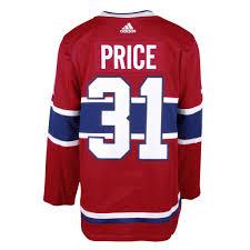 - Adizero Sports Price Tricolore Authentic Jersey∣ Carey