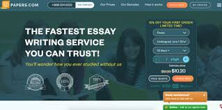what are the best online essay writing services quora 99papers is a fast evolving writing service boasts rivals in terms of the quality of provided papers pricing and level of writers professionalism