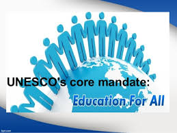Education Education Education For All philippines For philippines All philippines All For AwAq1