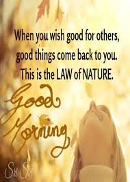 Free Download Good Morning Images With Quotes Best of Download Free Good Morning Images With Quotes The Quotes Land