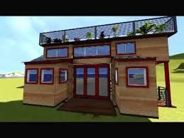 Small Picture 72 best Tiny House Exterior Design images on Pinterest Tiny