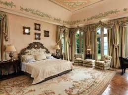 mansion bedrooms with a pool. Mansion Master Bedroom Bathrooms Pool Playboy . Bedrooms With A O