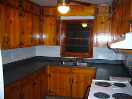 yellow pine kitchen cabinets f93 about nice inspirational home decorating with yellow pine kitchen cabinets