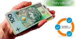 KCI Kutno - Pieniądze prosto na konto, czyli szybkie pożyczki przez ...