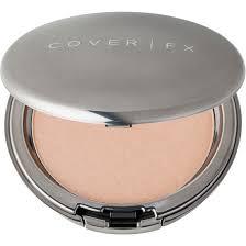 Cover Fx Perfect Light Highlighting Powder Perfect Light Highlighting Powder Moonlight 10 Gram