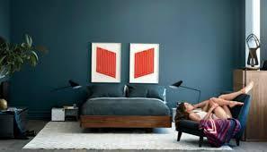 bedroom design trends. Mens Bedroom Interior Design,Mens Design,Design Trends: Men\u0027s Decorating Design Trends R
