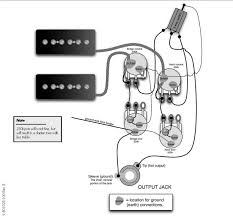 mosrite guitar wiring diagram mosrite wiring diagrams mosrite copy pickup wiring