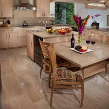 cut your costs on s and services at our flooring showroom in grand rapids mi we