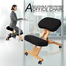 ergonomic office chairs. Adjustable Ergonomic Office Chair Chairs