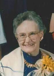 Opal Hickman Obituary (1920 - 2017) - Longmont, KS - Longmont Times-Call