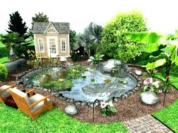 Plan A Garden Online Virtual Backyard Design Design Your Own Backyard Online Free Virtual
