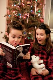 Family Christmas Picture 24 Best Family Christmas Cards Images On Pinterest