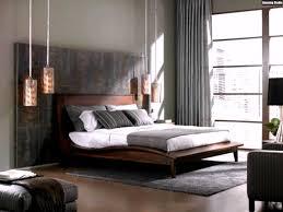 Haengeleuchte Schlafzimmer Modern Stoff Deckenleuchte