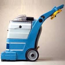 al rug cleaner carpet cleaner al best al carpet cleaner for stairs al rug shampooer reviews