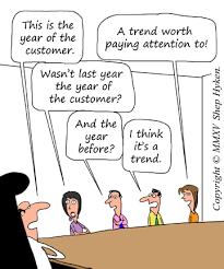 At T Customer Service Five Customer Service And Experience Trends You Cant Ignore Five